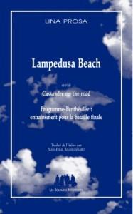 lampedusa-beach-