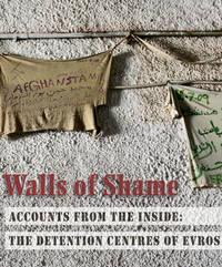 walls of shame
