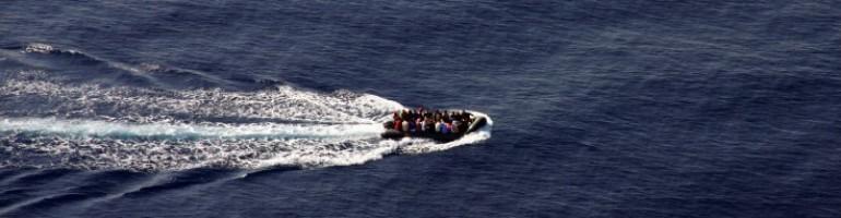migrantsatsea