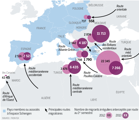 routes-migratoires-vers-l-europe