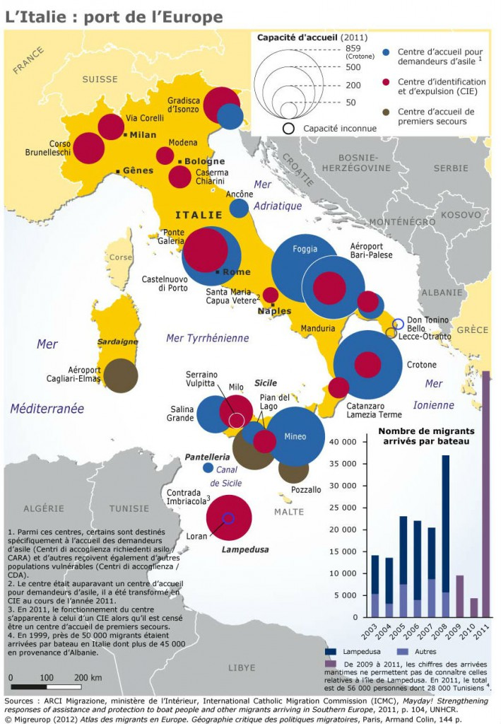 Italie-port-de-lEurope-709x1024