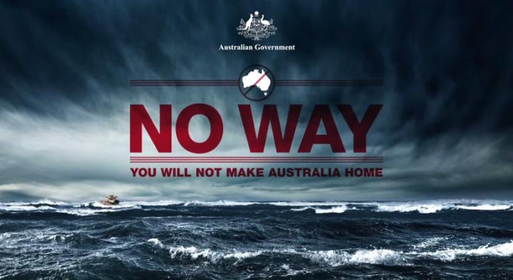 australia-anti-immigration-ad