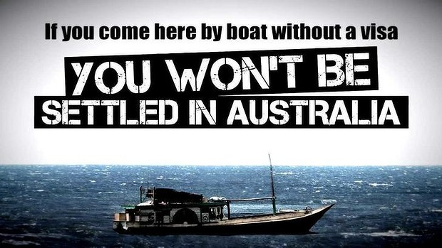 australia-anti-immigration-ad.png2