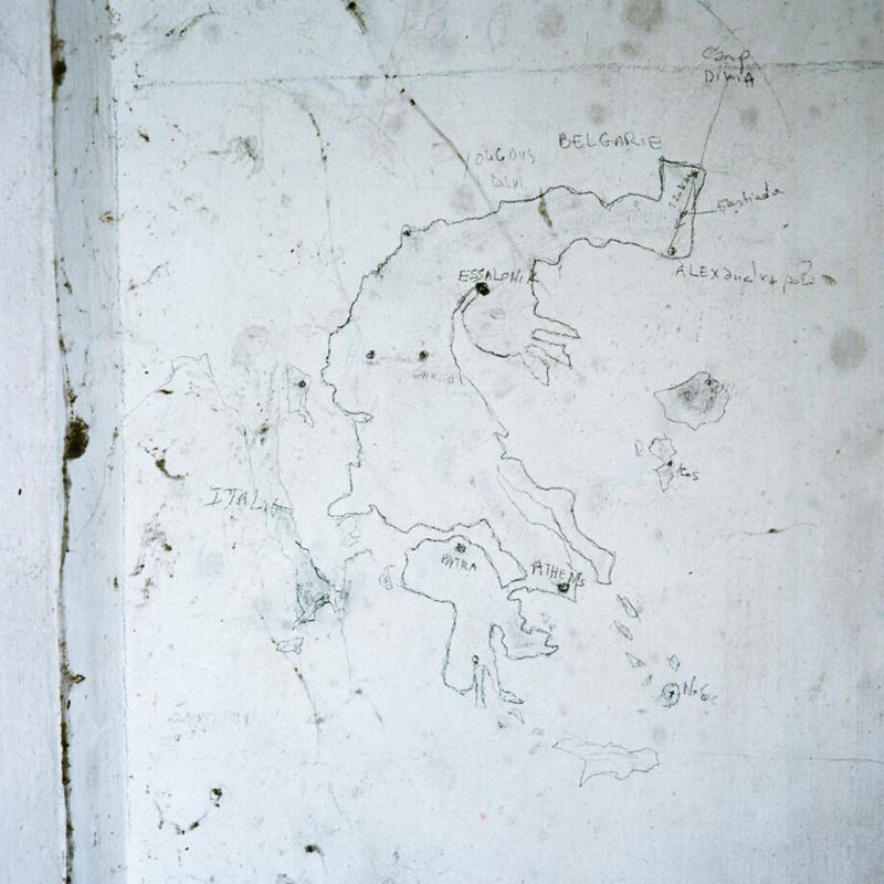 archéologie d'une frontière_stephanos mangriotis13