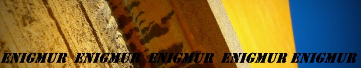 ENIGMUR