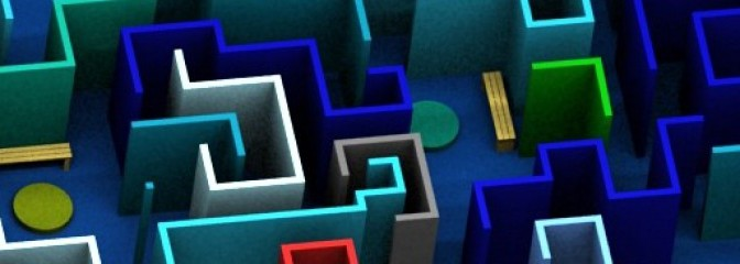 Appel à textes / Displaced Objects